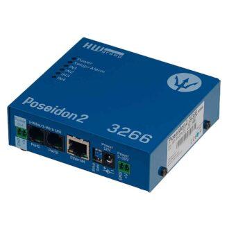 Termómetro IP Poseidon2 3266