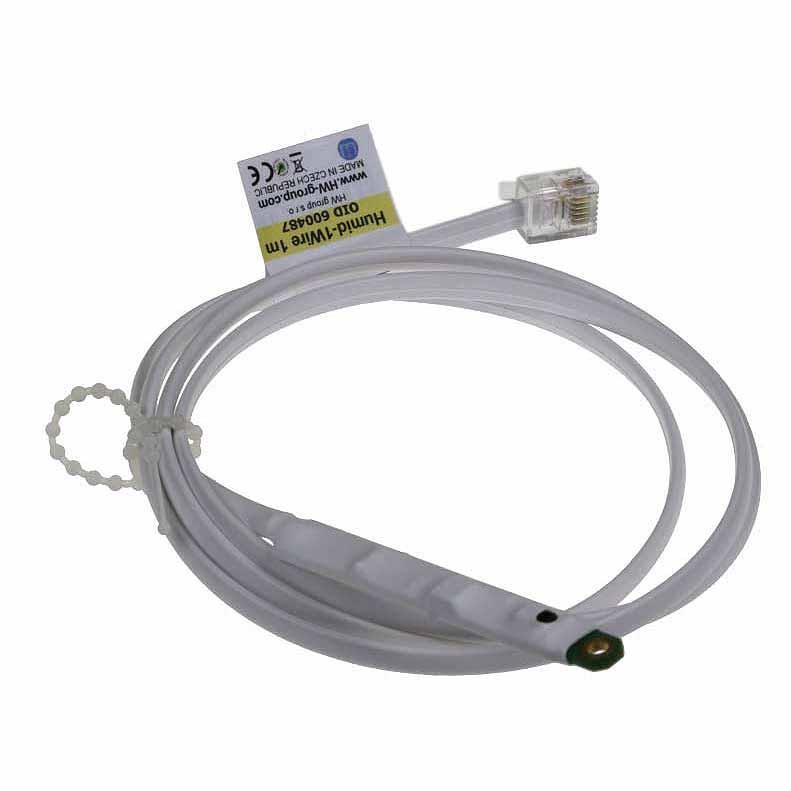 sonda de humedad Humid 1-wire