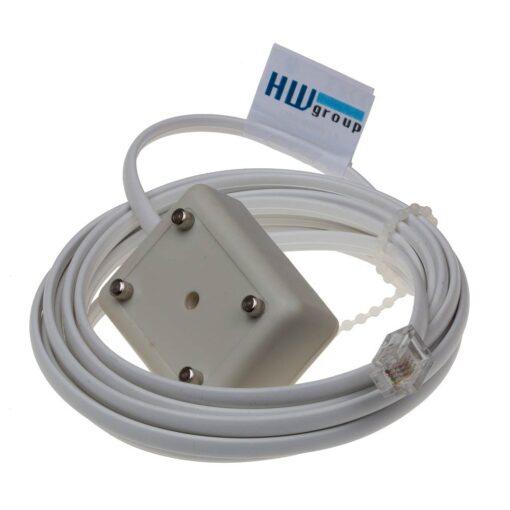 detector de inundacion 1W-UNI