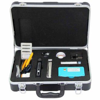 Kit de empalme y conectorización