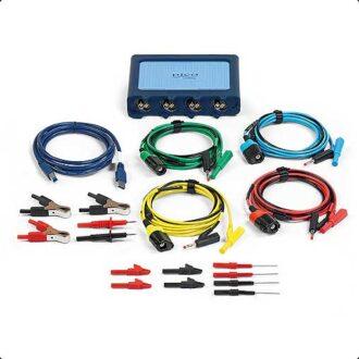 Nuevo kit básico de automoción de 4 canales pico 4425a