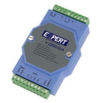 Ex9510 - Repetidor RS485